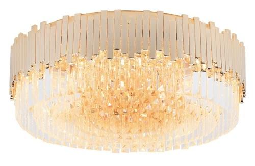 Trend ceiling lamp C0164 Max Light