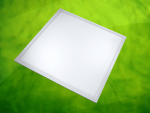 Led panel Timan 595 * 595 40W 230V white Samsung