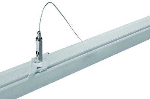 Shilo SP W1- 5m rail suspension