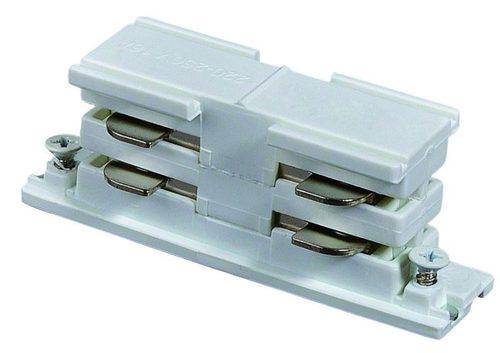 Shilo XTS 21 - busbar connector