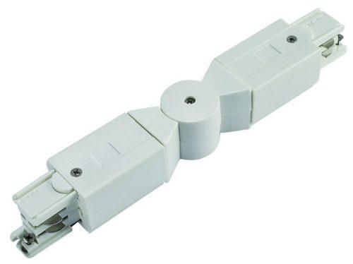 Shilo XTS 24- flexible connector angle busbar