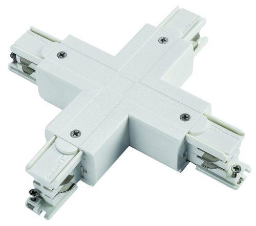 Shilo XTS 38 - busbar cross connector