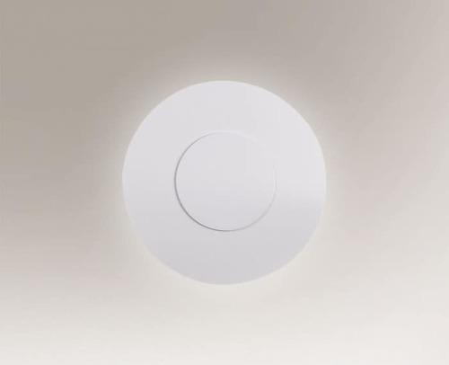 Wall lamp Shilo CHITA 4461