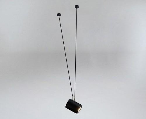 Hanging lamp VIWIN 45 9024 Shilo-DOHAR