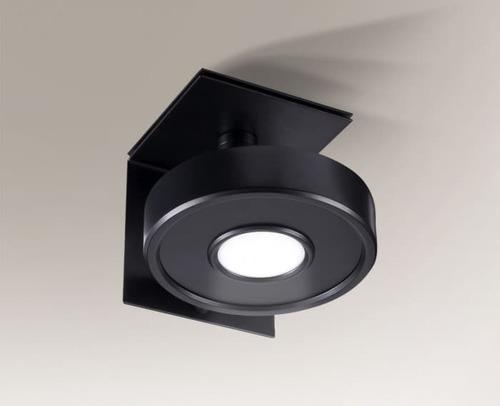 Shilo Hamada IL 2266 - B recessed spotlight