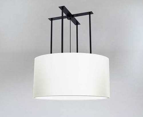 Modern hanging lamp BONAR 9041- Shilo - DOHAR