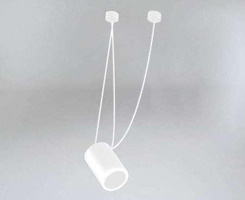 Hanging lamp DUBU 9025 Shilo - DOHAR