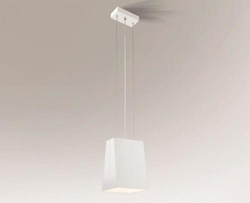 Hanging lamp SHILO AKI 5590