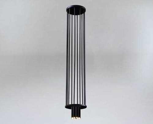 Modern hanging lamp IHI 9006 Shilo -DOHAR