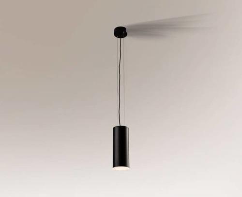 Hanging lamp SHILO ARAO 5550