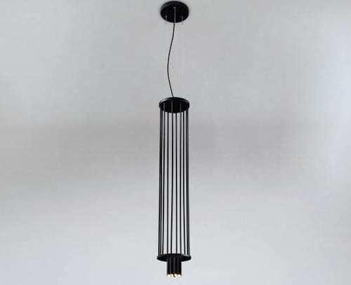 Modern hanging lamp IHI 9007 Shilo -DOHAR