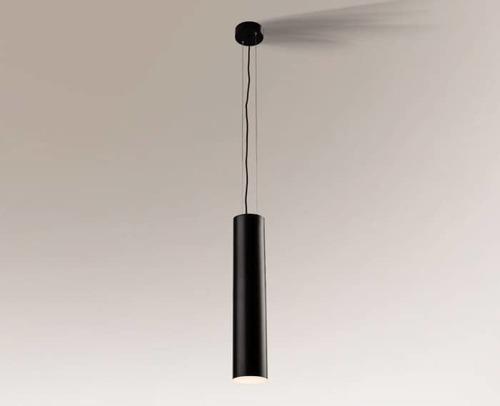 Hanging lamp SHILO ARAO 5552