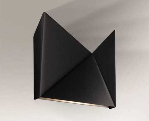 Modern wall lamp Shilo AGI 4422