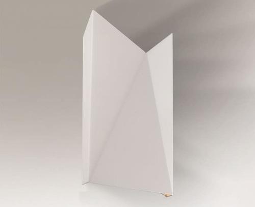 Modern wall lamp Shilo AGI 4423