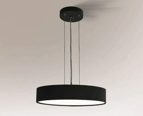 Hanging lamp ~ 80 SHILO BUNGO 5518-B