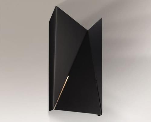 Modern wall lamp Shilo AGI 4424