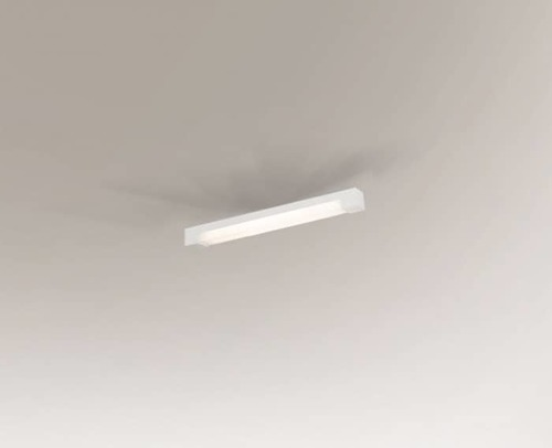 Shilo Sumoto 8031 ceiling lamp