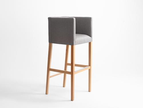 WILTON BAR BOX 87 bar stool