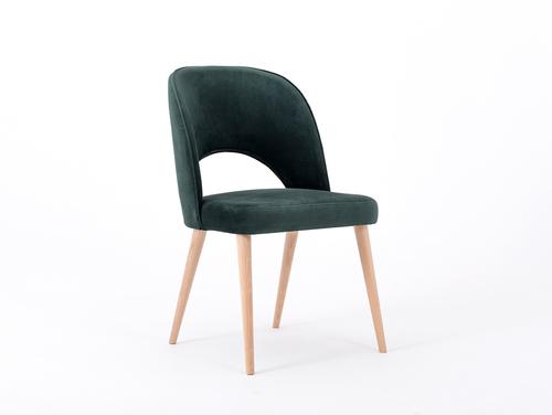 BUKO chair