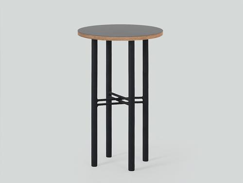 PENTO 40 table