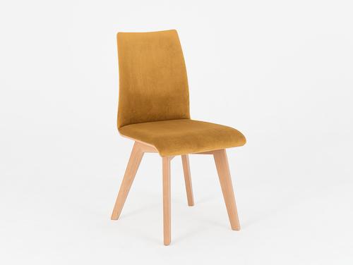 ROEN chair
