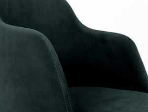 LULU ARMS chair small 4