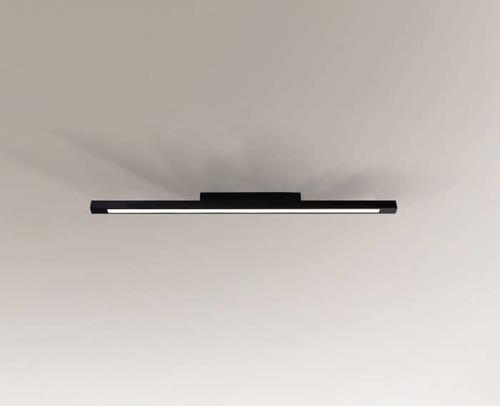 Shilo Otaru IP54 8041-Led ceiling lamp