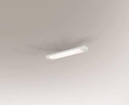 Shilo Sumoto 8034 ceiling lamp