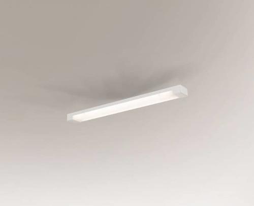 Shilo Sumoto 8036 ceiling lamp