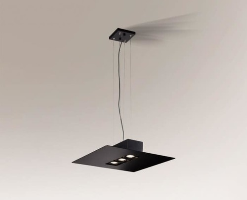 Hanging lamp SHILO TAHARA 5509