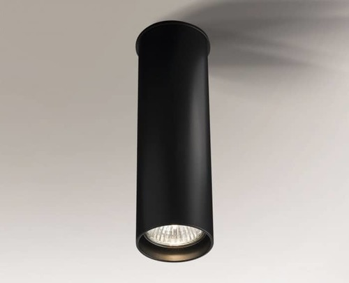 Surface mounted roller Shilo ARIDA 1110