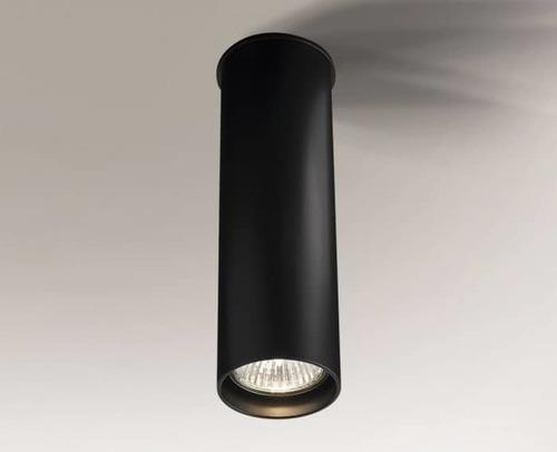 Surface mounted tube Shilo ARIDA 1110