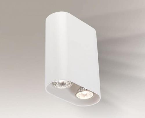 Wall lamp SHILO INAGI 4443