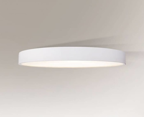 Surface mounted ceiling lamp ~ 120 Shilo BUNGO 1159-B