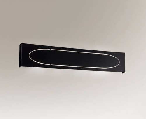 Wall lamp Shilo KITAMI 4417