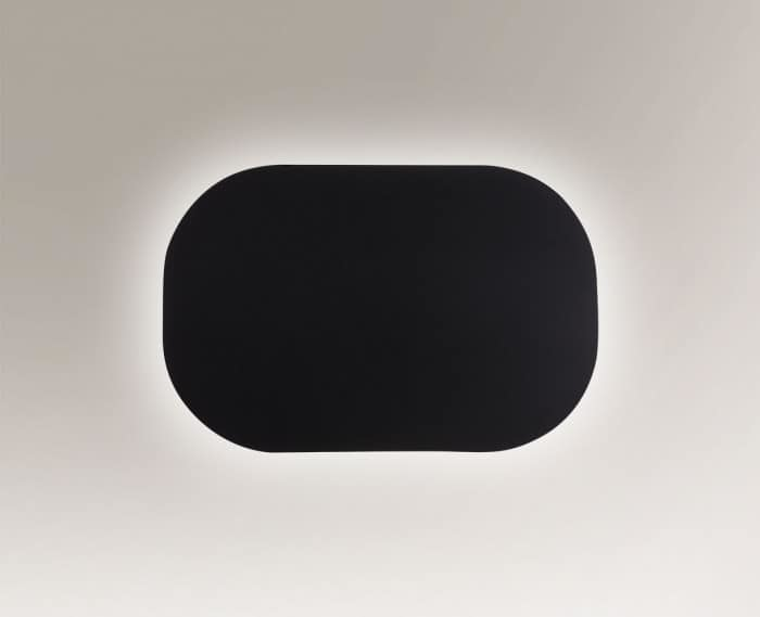 Wall lamp Shilo MITO 4468