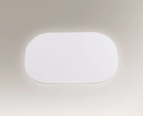 Wall lamp Shilo MITO 4469