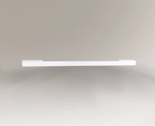 Wall lamp Shilo Tendo 4455 Led