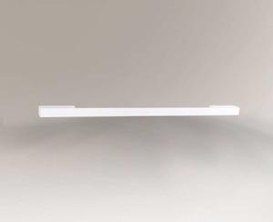 Wall lamp Shilo Tendo 4455 Led small 0