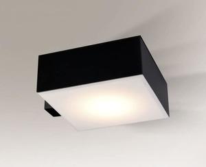 Wall lamp Shilo Zama 4448 small 0