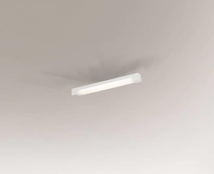Surface mounted luminaire 60 cm Shilo SUMOTO 1191