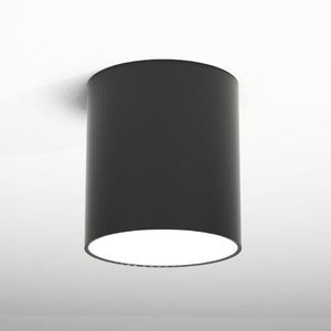 Surface mounted round Shilo Zama 1129 LED small 1