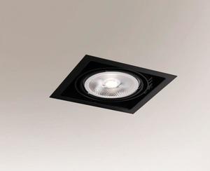 MUKO 3311 G53 50W spotlight small 1