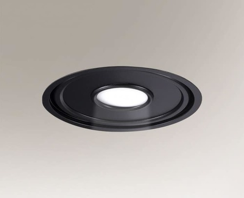 LED recessed light WASABI IL 3363 10W 850lm