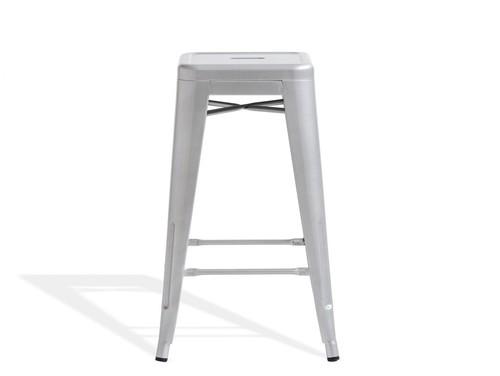 PARIS 66 bar stool