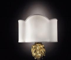 Wall lamp Gallery PARIGI P