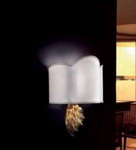 Wall lamp Gallery PARIGI P small 1
