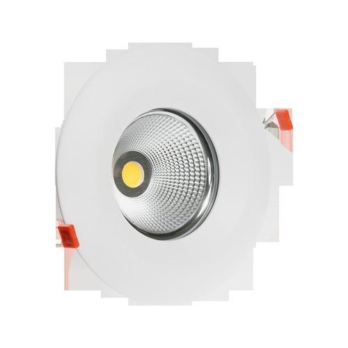 Target Virga 827 19w 230v 50st White Dali
