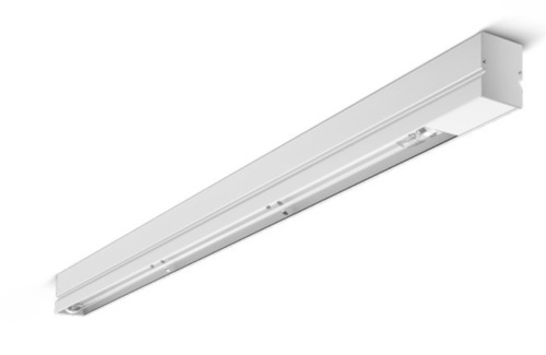 Care Antilia UV-C lamp for disinfection A-69-UVC-60-18W