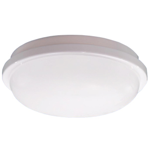 LED ceiling IP65 20W 4000K 1600lm Soffi white